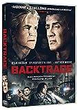 Backtrace ( DVD)