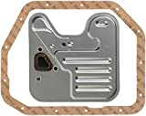 Fram Automotive Replacement Transmission Filter & Gasket Kits