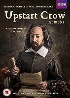 Upstart Crow - Series 1