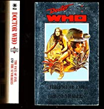 Doctor Who: The Face of Evil/the Sunmakers (Classics)