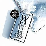 COLOR WOW - Spray sellador efecto natural Dream Coat, 200 ml