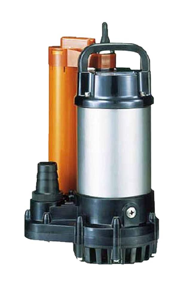 パイプ忠誠ピンチツルミ 汚水用水中ポンプ 50HZ OMA350HZ