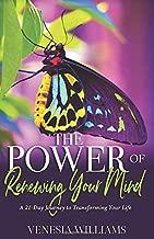 Best renewing your mind devotional Reviews