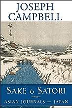 Best david campbell japan Reviews