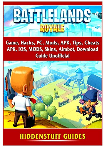 Battlelands Royale Game, Hacks, Pc, Mods, Apk, Tips, Cheats, Apk, Ios, Mods, Skins, Aimbot, Download, Guide Unofficial