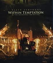 within temptation dvd black symphony