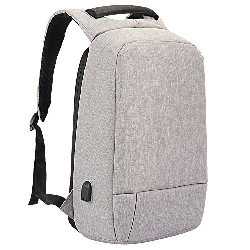 SEEHONOR Laptop Backpack