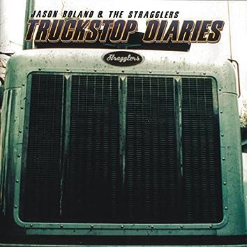 Truckstop Diaries