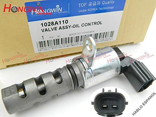 5S6298 HW 90919-05059 Crankshaft Position Sensor Fits Toyota Tacoma 4Runner 2.7L L4 PC563 SU7809 715219 CSS1033