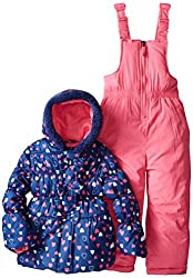 Amazon deal of the day: 75% off winter coats! 11-30-2014