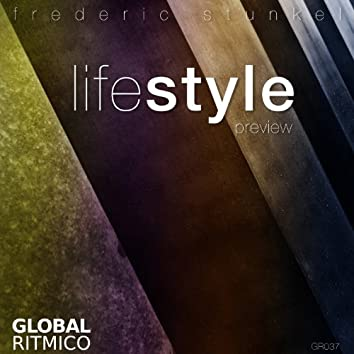 Livestyle Preview
