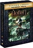 Le Hobbit : La bataille des