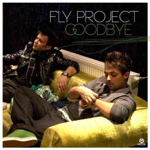 Goodbye (Fly DJs Remix)