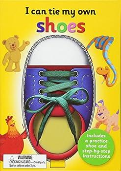 Best amazon shoelaces Reviews