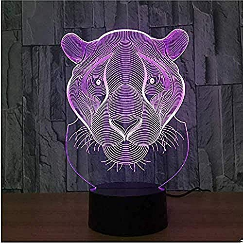Comprar velas tiger lighting