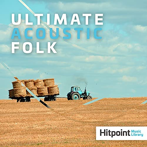 Hitpoint Music, Steve Whyte & Tim Laws