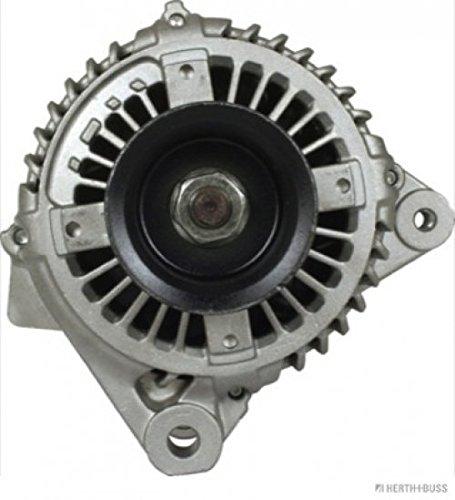 HERTH+BUSS JAKOPARTS J5112116 Generator
