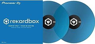 Pioneer DJ Remix Software, Clear Blue (RB-VD1-CB)