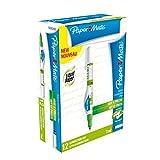 Paper Mate-Penna correttore NP10, 7 ml/FR/NL/D (confezione da 12)...