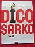 Dico Sarko - Charb - 12Bis
