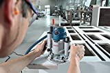 Oberfräse Bosch Professional GOF 1600 - 2