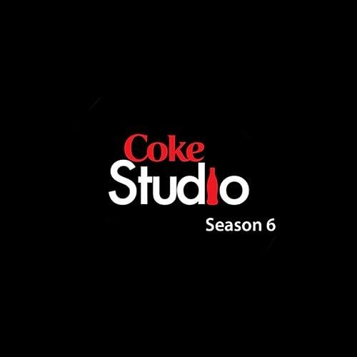 coke studio season 6 episode 2 mp3 download
