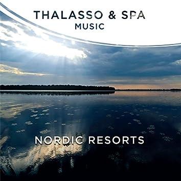 Thalasso & Spa Music - Nordic Resorts