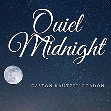 Quiet Midnight