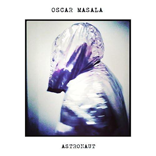 Oscar Masala