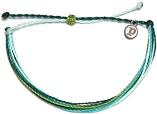 Best green and purple bracelet Reviews
