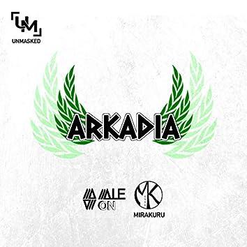 Arkadia (Arkadia)