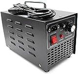 Generatore di ozono 10000 MG/h con Timer 106CFM 160 W 220 V purificatore d'Aria...