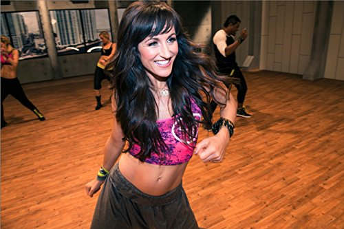 Zumba Incredible Slimdown Weight Loss Dance Workout DVD System 2