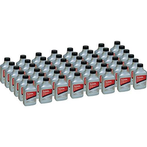 Makita T-00739-48 Synthetic 2-Cycle Fuel Mix, 6.4 oz., 48/pk