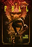 The Fall (2) (Thieves of Fate)