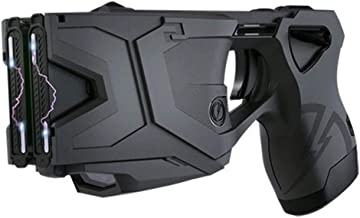 product image for TASER X2 Professional Series