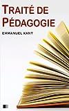 Traité de Pédagogie - CreateSpace Independent Publishing Platform - 22/03/2017