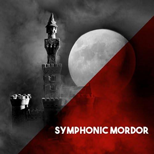 Ussr State Symphony Orchestra, The Moscow String Quartet & Nouvel Orchestre Philharmonique