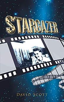 Stargazer by [David Scott]