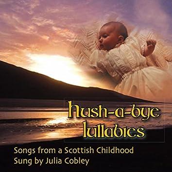 Hush-a-Bye Lullabies