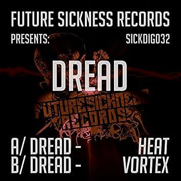 Heat/Vortex
