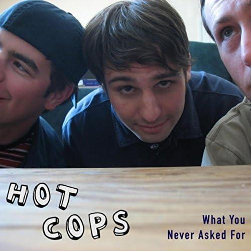 Hot Cops