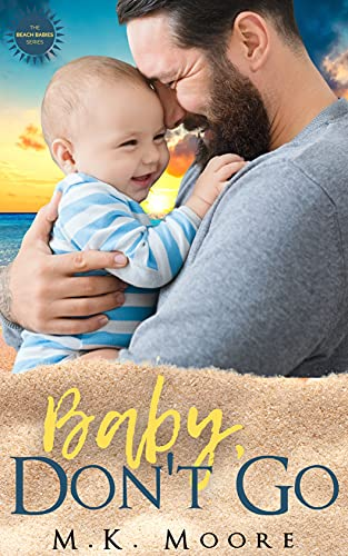 flirten für babys)