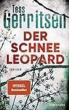 Der Schneeleopard: Ein Rizzoli-&-Isles-Thriller (Rizzoli-&-Isles-Serie, Band 11) - Tess Gerritsen