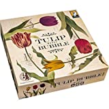 MoaIdeas Tulip Bubble Board Game