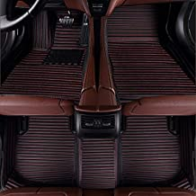 i8 carbon fiber
