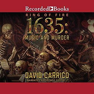 1635 cover art