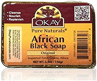 Best african black soap shea butter and aloe vera Reviews