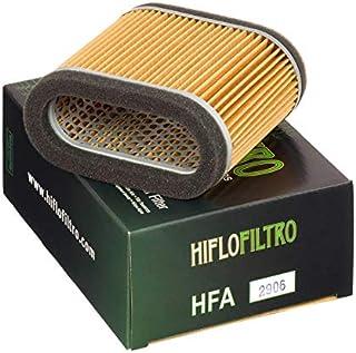 Suchergebnis Auf Für Honda Vt 1100 C2 Luftfilter Filter Auto Motorrad