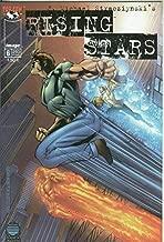 Rising Stars volumen 06